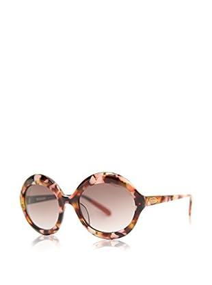 Missoni Gafas de Sol 790S-04 (55 mm) Rosa