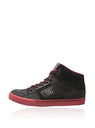DC Shoes Hightop Sneaker