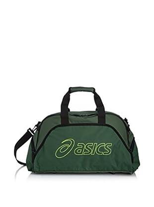Asics Sporttasche