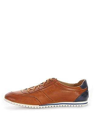 GINO ROSSI Sneaker Mpv491