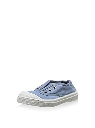 Bensimon Zapatillas Tennis Elly