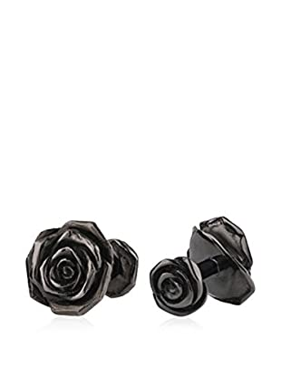 Blackjack Jewelry Manschettenknopf BJC46B