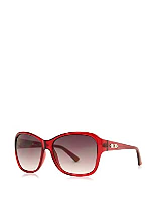 Missoni Sonnenbrille 50206S (57 mm) rot