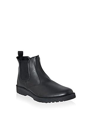 LE DUCCIO Chelsea Boot