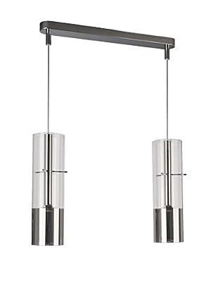 Lirio Lámpara De Suspensión LED Lirio 4071611Li Blanco