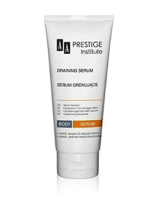 Prestige Serum Draining 200 ml, Preis/100 ml: 9.47 EUR