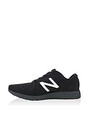 New Balance Zapatillas Ml1980v1