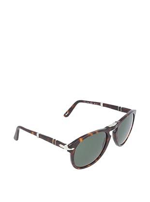 Persol Sonnenbrille Mod. 0714 24/31 havanna