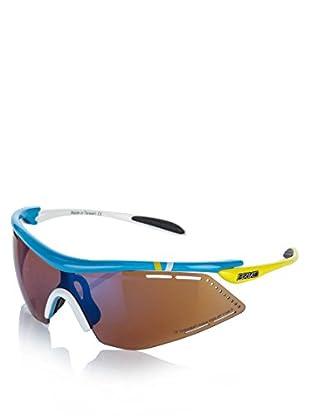 BRIKO Sonnenbrille Endure Pro Team