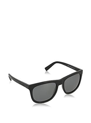 Dolce & Gabbana Gafas de Sol 6102 501_6G (55 mm) Negro