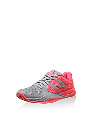 New Balance Zapatillas WC996PG2