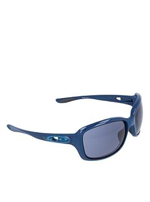 Oakley Gafas de Sol URGENCY URGENCY MOD. 9158 915807 Azul
