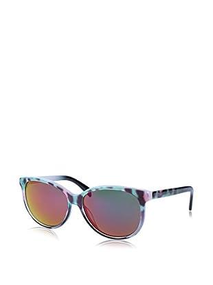 Just Cavalli Sonnenbrille 680S_98Z (56 mm) mehrfarbig