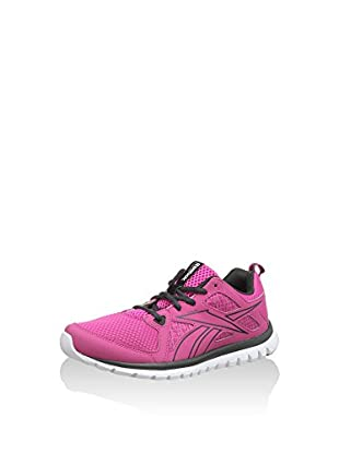 Reebok Sneaker Sublite Escape Mt