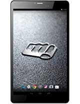 Micromax Canvas P690 Tablet (8GB, WiFi, 3G, Voice Calling)
