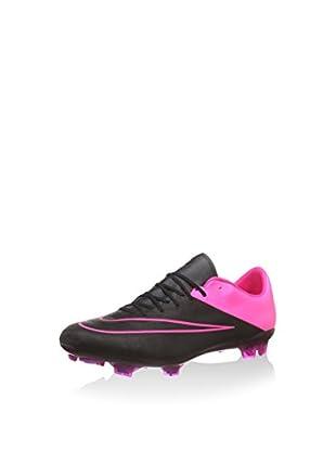 Nike Stollenschuh Mercurial Vapor X Leather Fg