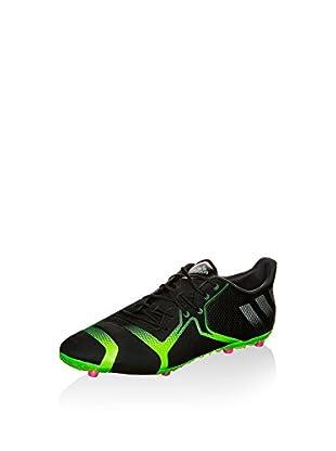 adidas Botas de fútbol Ace 16+ TKRZ