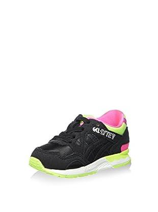 Asics Sneaker Gel-Lyte V Ts