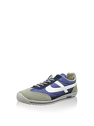 Panam Sneaker 2071