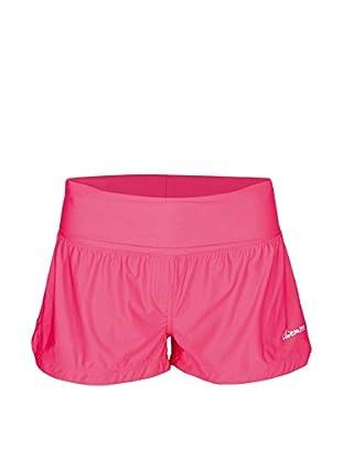 Chiemsee Shorts da Bagno Elsa