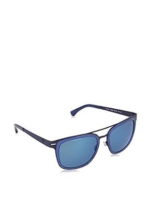 EMPORIO ARMANI Occhiali da sole 2030 (56 mm) Blu