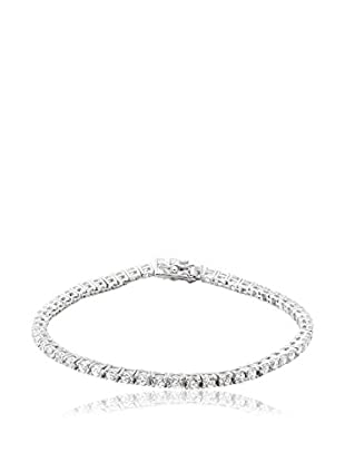 Miore Armband VP61107B Sterling-Silber 925