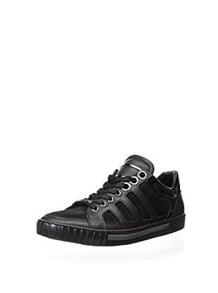 Alessandro Dell'Acqua Men's Low-Top Sneaker