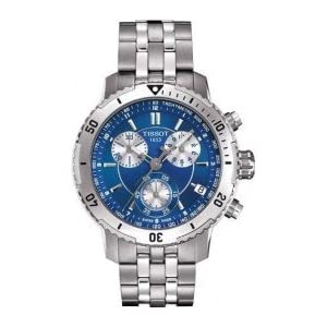 Tissot T0674171104100 Wrist Watch - For Men