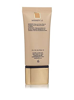 ESTEE LAUDER Base De Maquillaje Líquido Double Wear Light Intensity 3,5 10 SPF  30 ml