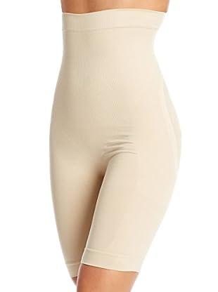 Sistina Shaping Pants Alisia