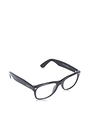 Ray-Ban Montura 1002195_2000 NEW WAYFARER (52 mm) Negro