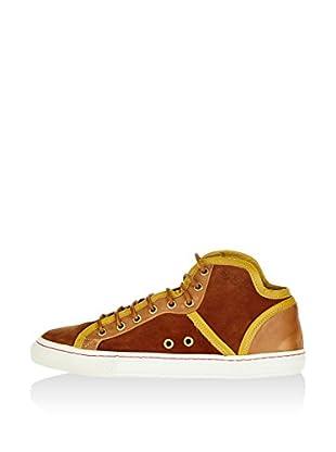 nobrand Hightop Sneaker Gerry