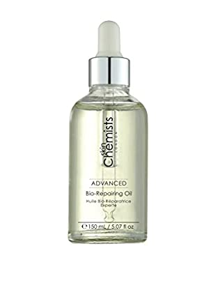 SKINCHEMISTS Aceite Facial Bio-Repairing Advanced 150 ml