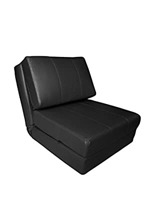 LO+DEMODA Bettsofa Cardif