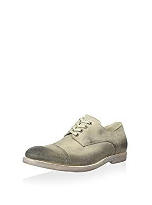 Kenneth Cole Reaction Men's Casual Oxford