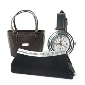 Fidato FD145 Women's Accessories
