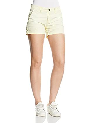 Pepe Jeans London Short Grover