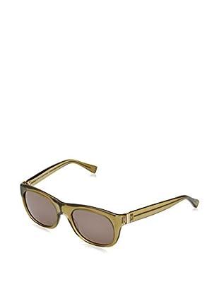 Yves Saint Laurent Gafas de Sol YSL2304/S_QR2 (52 mm) Verde