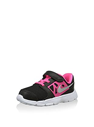 Nike Zapatillas Jr Downshifter 6 Td