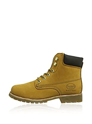 Dockers by Gerli 331250-007520 Damen Combat Boots