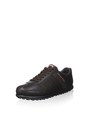 Camper Sneaker Pelotas Xl Napa Kenia/Pextra K