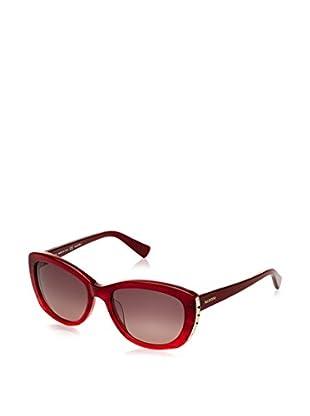 VALENTINO Occhiali da sole V649S53 (53 mm) Rosso
