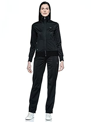 Puma Anzug ESS Poly Suit