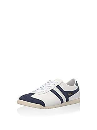 Gola Sneaker Bullet Leather