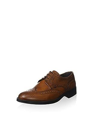 ANDERSON SHOES Zapatos derby