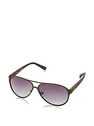Guess Occhiali da sole GU6816 (60 mm) Verde Scuro