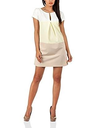 MOE Kleid 105