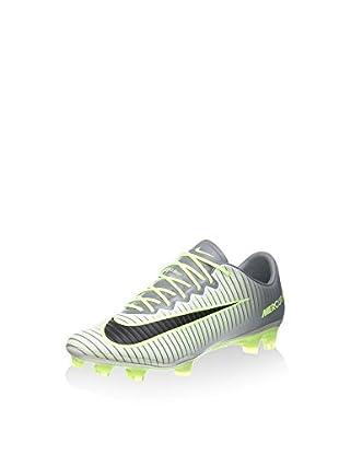 Nike Botas de fútbol Mercurial Vapor Xi Fg