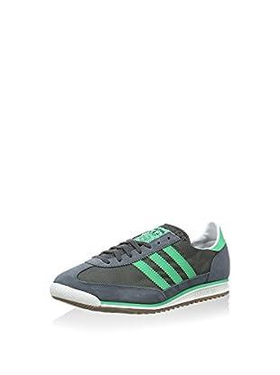 adidas Zapatillas Sl 72