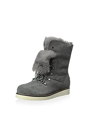 Australia Luxe Collective Women's Yael Boot